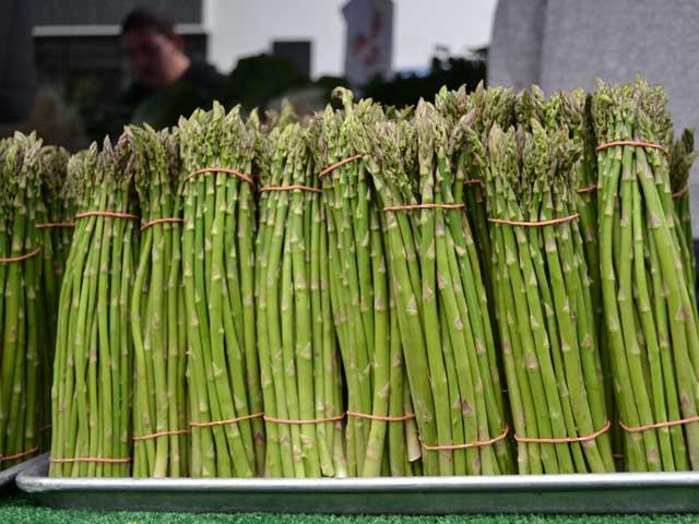 hp_asparagus.jpg