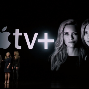 What Apple's Big Streaming TV Announcement Could Mean For LA