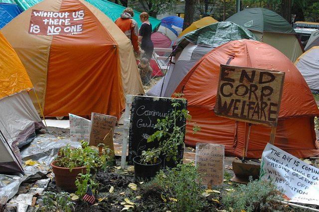 occupyportland-kp.jpg