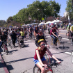 CicLAvia Cruises Through San Pedro And Wilmington In New Waterfront Route