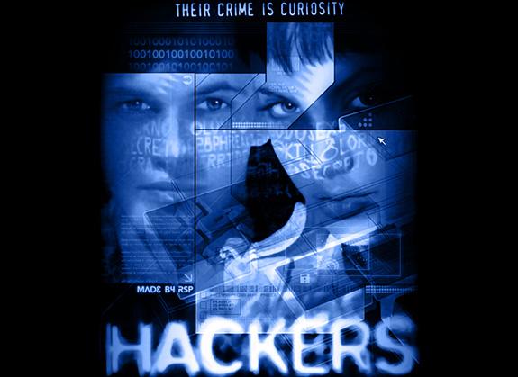 hackersmovie.jpg