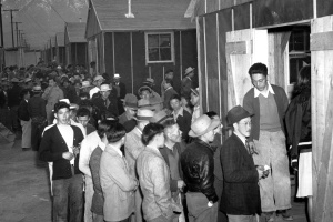 California May Finally Apologize For Japanese Internment Camps