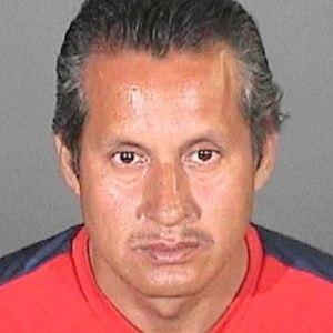 Youth Soccer Coach Gets 225 Years to Life in Prison for Molesting 6 Boys