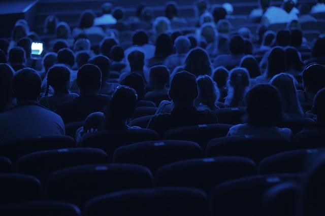 movie-goers.jpg