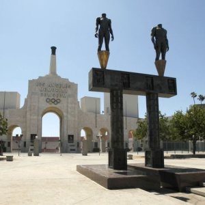 5 Ways To Commemorate D-Day Today In LA