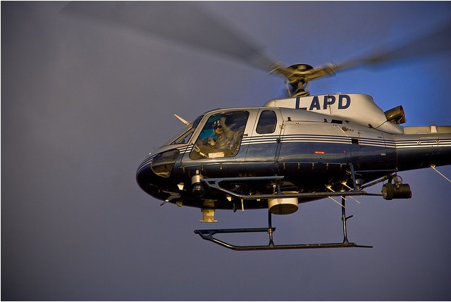 lapd-helicopter.jpg