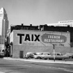 Echo Park Staple Taix To Serve 90-Cent Roast Chicken Dinners For 90th Anniversary