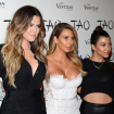 Kardashians Join The Resistance And Film Field Trip To Planned Parenthood