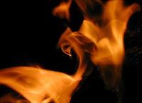 fire_flames.jpg