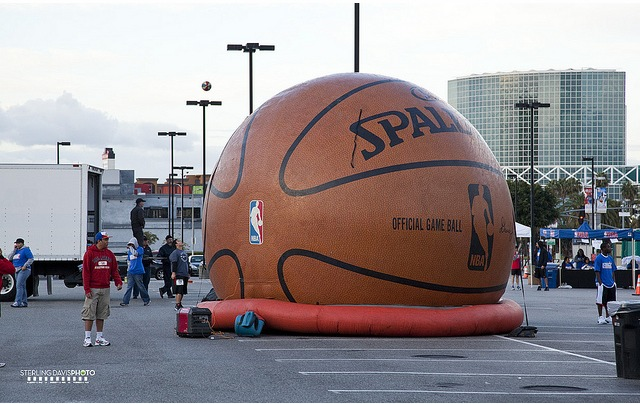 NBA-GIANT-BALL.jpg