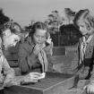 How LA's Victory Gardens Helped Win WWII