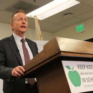Why LAUSD's Measure EE to Fund Schools Is On Shaky Legal Ground
