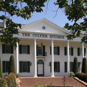 Amazon Will Shift TV And Film Production To Culver Studios