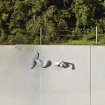 What's With That Mermaid On The 10 Freeway?