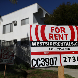 'Too Much Uncertainty And No Income.' When Rent Comes Due During A Pandemic