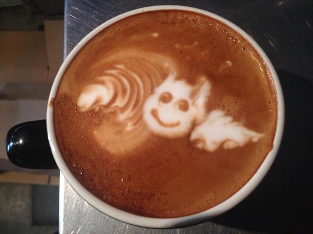 m-cafe.jpg