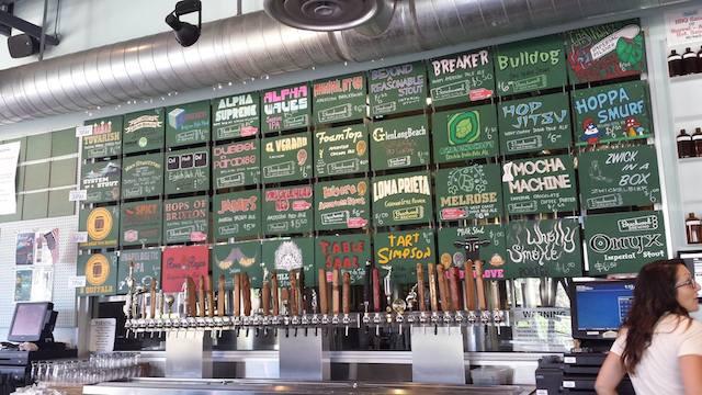 beachwood_brewery.jpg