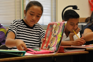 Once Again, The State Has Dinged LAUSD Over Its $1 Billion Plan For Helping High-Need Students