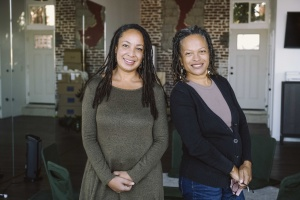 These Black Midwives Opened A South LA Facility With The Goal Of 'Empowered' Births