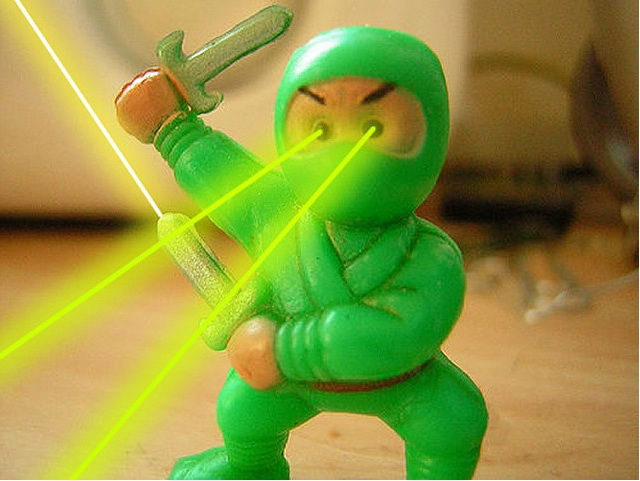 green-laser.jpg