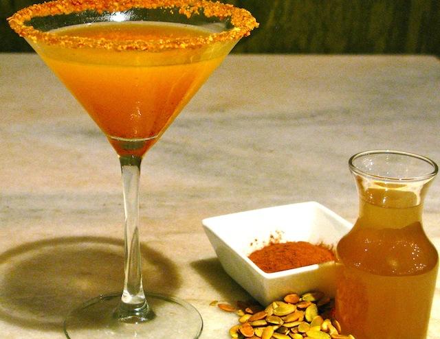 F&O Pumpkin Spice Martini.jpg