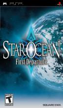 starocean.jpg