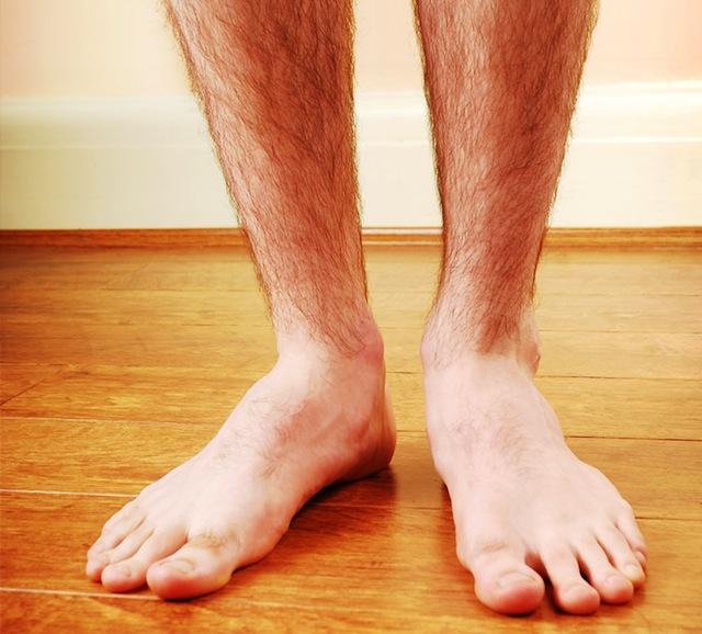 mens-bare-feet-shutterstock.jpg