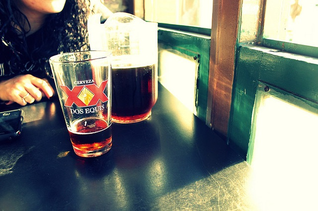 prop19-alcohol.jpg