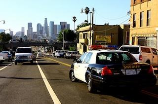 lasd-patrol-car.jpg