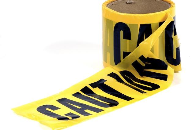 caution-tape-roll-shutterstock.jpg