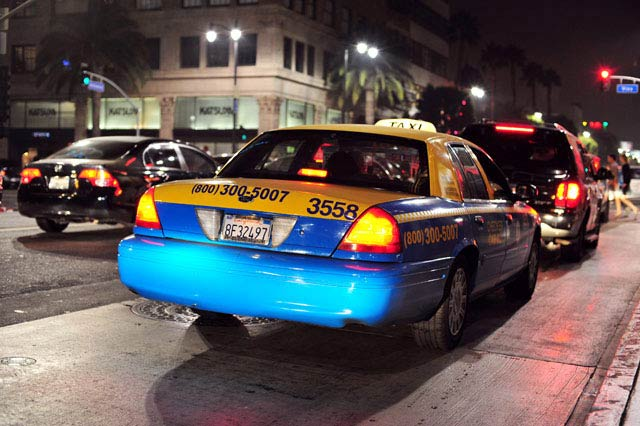 taxi-hail-downtown-hollywood.jpg