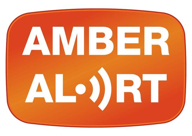 logo_amber_alert.jpg