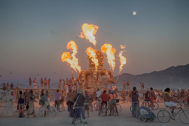burningman2.jpg