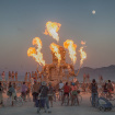 The 10 Best Burning Man Hate Reads