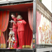 COVID-19 Won't Be Shutting Down The Bob Baker Marionette Theater This Christmas -- They Just Hit Their $365,000 Goal