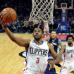 Clippers Send Chris Paul To The Houston Rockets