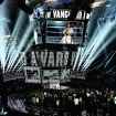 MTV's VMAs Are Headed Back To L.A. From New York