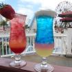 The 10 Best Ways To Drink Your Way Through The Disneyland Resort