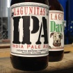 Lagunitas Opening An Enormous Brewery And Taproom In The SGV