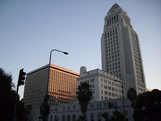 los-angeles-recovery-act-stimulus.jpg