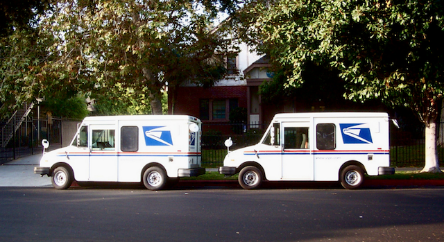 mail-trucks-usps.png