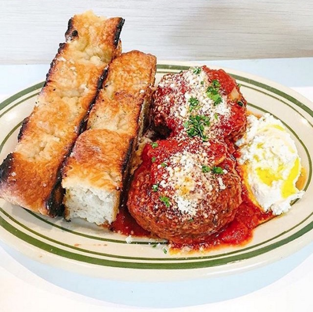 meatballs-jon-and-vinnys.jpg