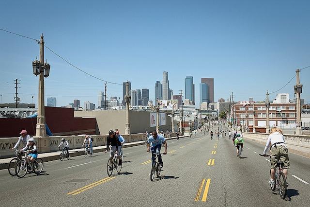 ciclavia-bikers-on-bridge.jpg