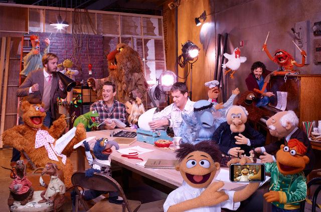 the-muppets-2011.jpg