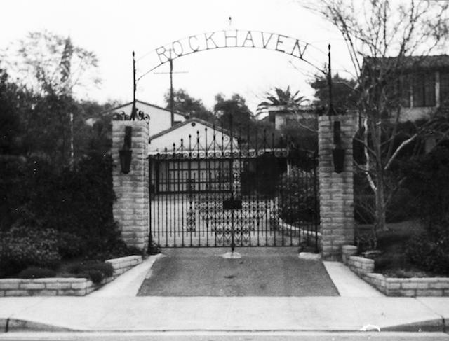 old-rockhaven-gate.jpg