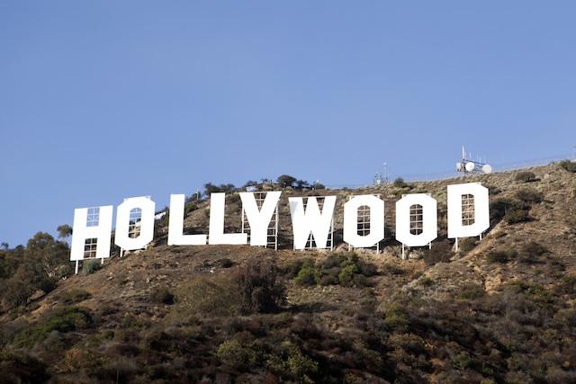Hollywood-After-Refurbishment.jpg