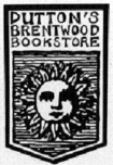 Dutton's Brentwood Bookstore, Why Saving Dutton's Matters