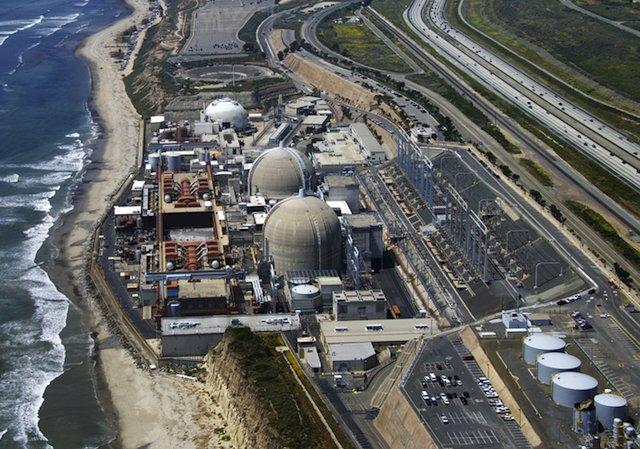 san-onofre-nuclear-plant.jpg