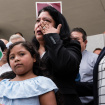 L.A. Pastor With Two Citizen Children Detained By ICE