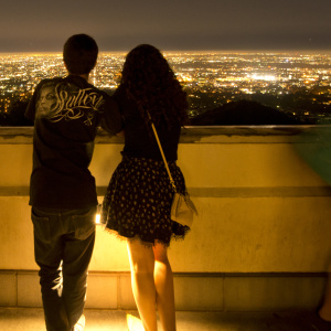 Tips For How To Live Your Best LA Life, Courtesy Of Fellow Angelenos